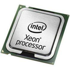 Intel Core 2 Duo T5870 SLAZR 2.0 GHz Dual-Core Dual-Thread CPU Processor 2M 35W Socket P