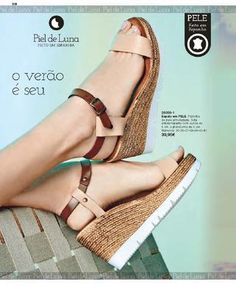Portugal, Espadrilles, Sandals, Shoes, Fashion, Christians, Espadrilles Outfit, Moda, Shoe