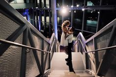 At the end of the night I snuck them away for a quick minute. And a moment they won't forget.  #weddingphotography #evencole2016 #brideandgroom #mrandmrs #weddingphotographer #dancers #denver #wedding #love #weddinginspiration #weddinggoals #newmexicoweddingphotographer #denverwedding #documentaryweddingphotography @denvermuseumns #myfujifilm #fujixt1