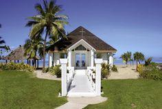 Wedding Chapel Fiji Venues Chapels Reception My