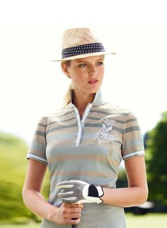 Bogner-Sport-Golf