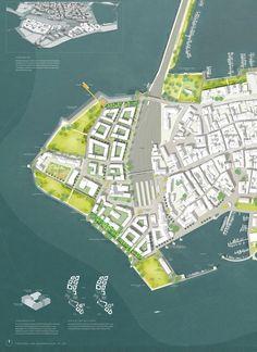 Master plan hotel resort penelusuran google master for Designhotel lindau
