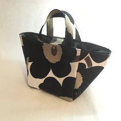 Clutch Bag, Tote Bag, Denim Bag, Purse Patterns, Longchamp, Diy And Crafts, Purses, Sewing, Womens Fashion
