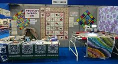 Periodic Table, Quilts, Blanket, Projects, Patterns, Log Projects, Block Prints, Periodic Table Chart, Blue Prints