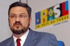 Prisão de ex-ministro Palocci repercute no Senado - http://po.st/ihF2pZ  #Política - #MÁFIA, #Odebrecht, #Operação-Lava-Jato, #Palocci