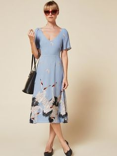 The Ophelia Dress  https://www.thereformation.com/products/ophelia-dress-kuren?utm_source=pinterest&utm_medium=organic&utm_campaign=PinterestOwnedPins