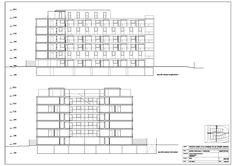 Galeria de al4 _ 56 Habitações Sociais VPO / Burgos & Garrido arquitectos - 1