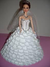 Résultats de recherche d'images pour «boneca vestida de eva»