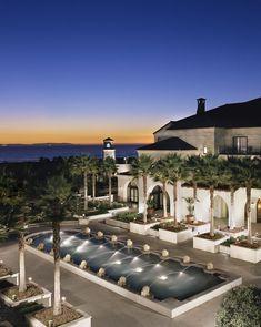 27 Best Hyatt Hotels And Resorts Images