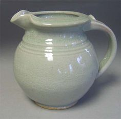 Google Image Result for http://www.purplesagepottery.com/Gallery/images/G8CrackleCeladonGlaze.jpg