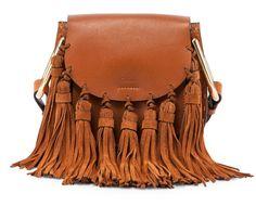 chloe-caramel-hudson-mini-fringe-shoulder-bag-brown-product-1-452899149-normal
