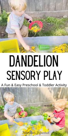 Activities For 5 Year Olds, Nanny Activities, Outdoor Activities For Toddlers, Babysitting Activities, Halloween Activities For Kids, Toddler Learning Activities, Montessori Activities, Infant Activities, Outdoor Play Toddler