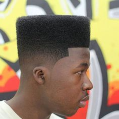 flat top haircuts pictures, flat top haircuts videos, flat top haircuts 2016,, flat top hair cut on youtube, flat top hairstyles, ladies flat top haircuts videos, female flat top haircuts, ladies flat top haircuts, flat top style haircuts, famous flat top haircuts, flat top haircuts, flat top haircut african american, flat top haircut-ashland oregon, flat top haircut afro, flat top haircut austin texas, flat top haircut asian, flat top haircut actor, flat top haircut army, flat top haircut…