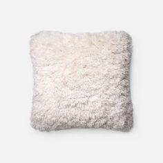 The Shag Pillow – Dorm-Decor