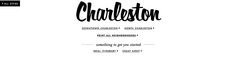city guides charleston from Kate Spade