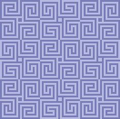 greek   pattern   © wagner campelo