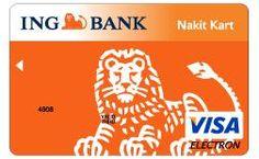 ING Bank Kredi Kartı Başvurusu - http://www.paradoktoru.com/ing-bank-kredi-karti-basvurusu.html -