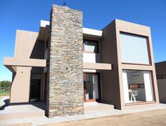Earp Construction develops and sells properties in George on the Garden Route in South Africa. There are a range of design styles and sizes to suit your budget. Earls Court, Estate Homes, Property For Sale, South Africa, Sweet Home, Construction, Mansions, Lifestyle, House Styles