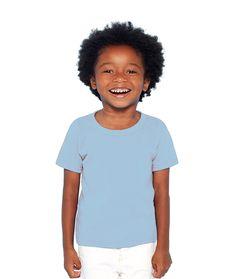 Wholesale Blank 5100P Gildan Heavy Cotton Toddler T-Shirt | Buy in Bulk