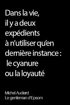Unforgettable Audiard Les Répliques, Morale, Just For Laughs, Great Quotes, Funny Quotes, Chill, Humour, Laughing, Jokes