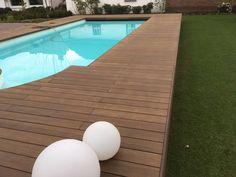 12 beste afbeeldingen van terras in 2018 balcony interiors en decks