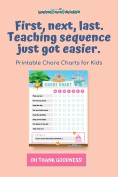 Use this editable schedule as a tool to teach sequence throughout the day. Great for organizing chores and creating a preschool visual schedule. #preschoolvisualscheduleprintable #visualschedule #visualscheduleautism #chorechart #inspiredproseprintables Toddler Routine Chart, Daily Routine Chart, Chore Chart Template, Printable Chore Chart, Printables, Family Chore Charts, Chore Chart Kids, After School Routine, School Routines