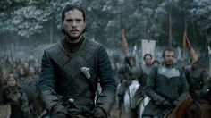 'Game Of Thrones' Season 6 Episode 9 'Battle Of The Bastards' Spoilers: Rickon Stark Dies? - http://www.morningnewsusa.com/game-thrones-season-6-episode-9-battle-bastards-spoilers-rickon-stark-dies-2383002.html