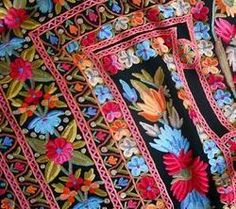 23 Best Jammu And Kashmir Handicrafts Images In 2019 Craft Crafts