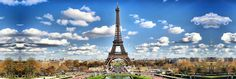 As an International student, you are able to work in France if you have a student residency permit.... Read More : http://www.thechopras.com/blog/studying-in-france-know-your-part-time-work-rules-and-options.html  #studyinfrance