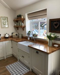 Thank you so much for all the shares of @greenbank_interiors in your stories today. I've had such a lovely day looking through lots of lovely accounts. This week is all about getting you noticed. So give @greenbank_interiors a mention in your stories and I'll give you a share back in mine. #kitchen #kitchens #kitcheninspoweek #kitchenideas #kitcheninspo #kitcheninspiration #interior #interiors #interior123 #interiorlove #interiorinspo #interiordesign #interior2you #interiorblogger…
