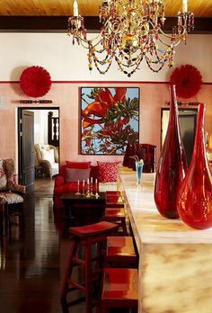 Hout Bay Manor, Bar & Lounge - Cape Town