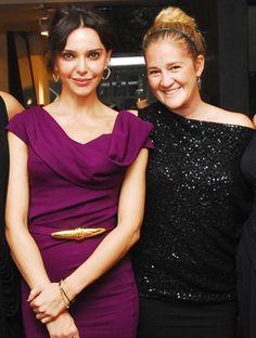 http://www.instyle.com.tr/images/news/small1/donna-karan-koleksiyon-tanitimi-20092012130031.jpg adresinden görsel.