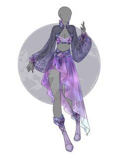 Character Outfits, Character Art, Character Costumes, Foto Fantasy, Drawing Anime Clothes, Hero Costumes, Dress Sketches, Fashion Design Drawings, Fantasy Costumes
