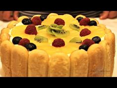 Romanian Desserts, Cake Recipes, Dessert Recipes, Recipies, Cheesecake, Deserts, Sweets, Kitchen, Food