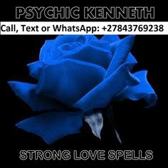 Social Media Spiritual Psychic Healer Kenneth, Call, WhatsApp: serves clients worldwide with Online Spiritual Healing, Psychic Readings, Palm Reading… Lost Love Spells, Powerful Love Spells, Spiritual Healer, Spirituality, Spiritual Medium, Spiritual Guidance, Soulmate Signs, Medium Readings, Love Psychic