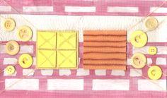 Cracker Cracker -http://www.zazzle.co.uk/snowglobe/products?dp=0&sr=250927716309082060&cg=196821199126034387
