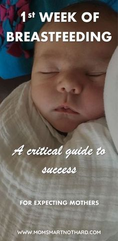 Breastfeeding tips for the newborn, everything you need to know about breas . - Breastfeeding tips for the newborn, everything you need to know about breas … – - Third Baby, First Baby, Mama Hacks, How To Breastfeed Newborns, Breastfeeding Latch Tips, Breastfeeding Positions Newborn, Breastfeeding Nutrition, Child Nutrition, Baby Kicking