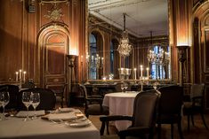 our report about @schlosshotelber from #nyptv #stunning and #delicious www.ny-pamilo.tv/mediathek/travel.html