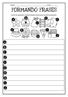 formando+frases-page-003.jpg (1131×1600)
