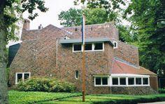 Villa De Ark, Park Meerwijk - Bergen NH