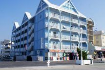 32 best ocean city md restaurants and bars images ocean city md rh pinterest com