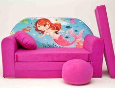 Sofa Bed For Kids Home Furniture Design