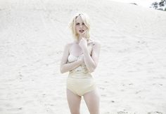CLEO one-piece swimsuit http://phaidra.hu/shop/cleo-mono-gold/