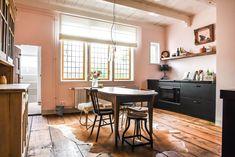 Huis te koop: Jansstraat 61 2011 RV Haarlem