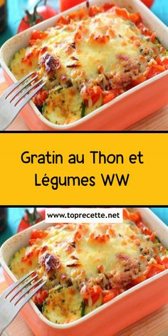 Weigth Watchers, Plats Weight Watchers, Diners, Entrees, Menu, Nutrition, Healthy Recipes, Cooking, Food