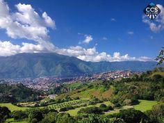Te presentamos la selección del día: <<AVILA>> en Caracas Entre Calles. ============================  F E L I C I D A D E S  >> @marialefotografia << Visita su galeria ============================ SELECCIÓN @mahenriquezm TAG #CCS_EntreCalles ================ Team: @ginamoca @huguito @luisrhostos @mahenriquezm @teresitacc @marianaj19 @floriannabd ================ #avila #elavila #Caracas #Venezuela #Increibleccs #Instavenezuela #Gf_Venezuela #GaleriaVzla #Ig_GranCaracas #Ig_Venezuela…