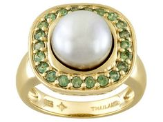 Bella Luce By Jewelry Television And Jtv Com Rings