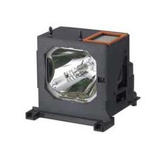 Sony VPL-VW60 Replacement Projector Lamp (Original Philips / Osram Bulb Inside) with Housing by KCL by KCL. $243.55. Product Category: Projector LampLamp Type: Compatible Lamp with Housing, Original Philips / Osram Bulb InsideWarranty: 90 DaysManufacturer: KCL