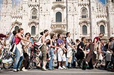 Alla Riscossa_Milano.Napoli.Padova. http://www.cronacamilano.it/cultura-societa/15630-alla-riscossa-2011-milano-18-19-giugno-iscriversi-premi-tutte-le-informazioni-sui-giochi-d-assalto-ambientale-del-fai-di-esterni-scoprire-le-meraviglie-della-citta.html
