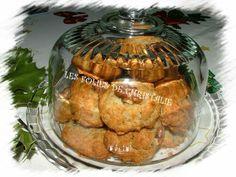 Cookies roquefort 8